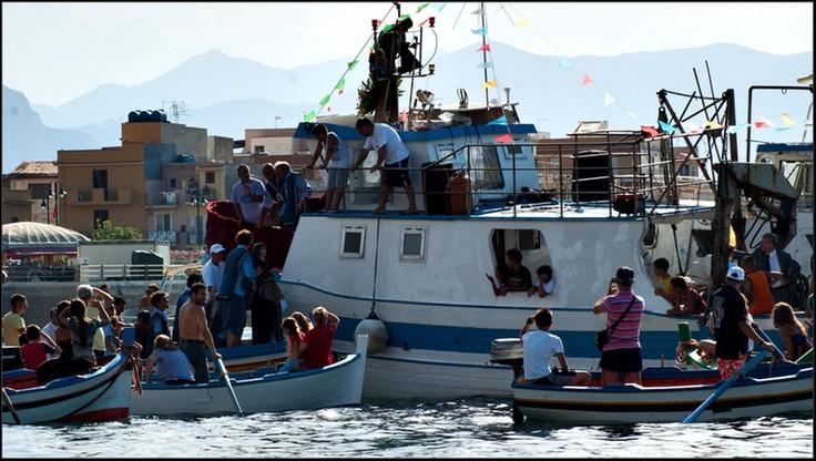Bunt mieszkańców przeciw mafii na Sycylii. 21 przestępców aresztowanych