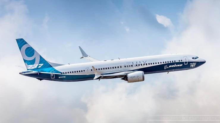 Awaryjne samoloty Boeing 737 MAX przeszły naprawę. Możliwe, że w lecie wrócą do latania