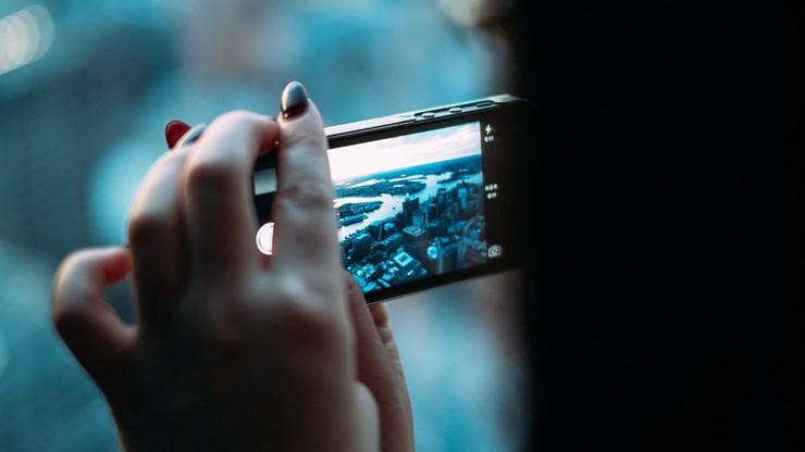 Biały Dom rozważa wzięcie pod kontrolę bezprzewodowej sieci 5G