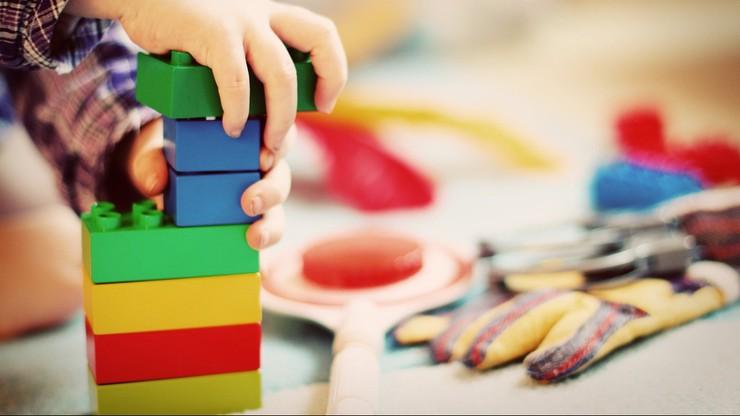Nowe zalecenia epidemiczne dla przedszkoli. Znika limit miejsc w grupie