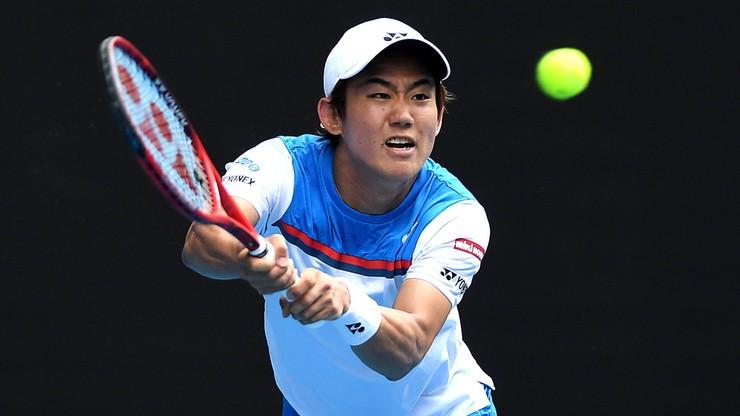 ATP w Delray Beach: Jeden nierozstawiony zawodnik w półfinale