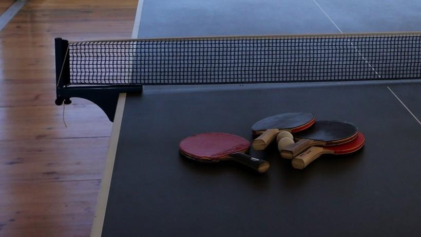 DME w tenisie stołowym: Niemki złotymi medalistkami