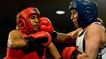 AIBA zezwoliła bokserkom na występ w hidżabach i zakrywających ciało strojach
