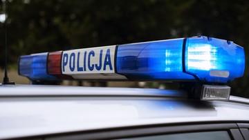 31-latek podejrzany o próbę uprowadzenia dziecka. Nie zostanie aresztowany