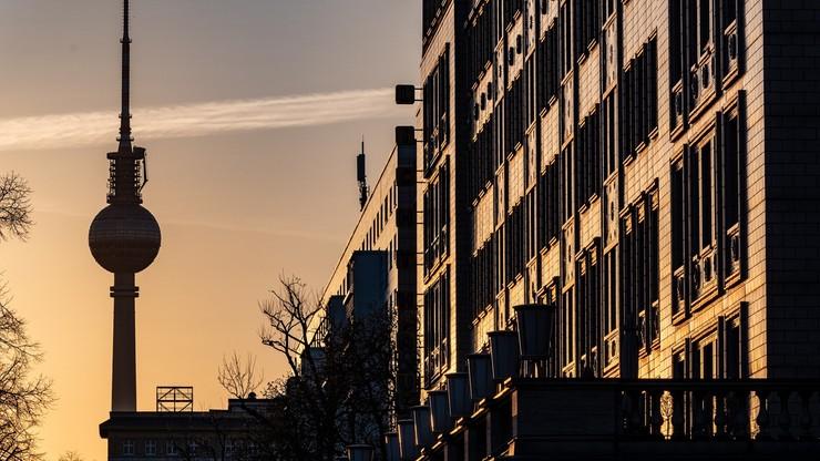 Niemcy. Berlińczycy równolegle z wyborami zdecydowali o wywłaszczeniu spółek mieszkaniowych