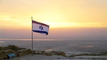 Komitet do Spraw Zagranicznych Knesetu ma domagać się odwołania ambasador z Polski
