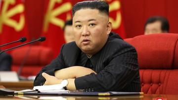 Ani jednego zakażenia w Korei Płn? Mieli przebadać 30 tys. osób