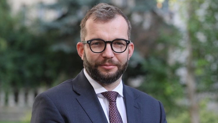 Grzegorz Puda: hodowla zwierząt futerkowych spełnia fanaberie małej grupy osób