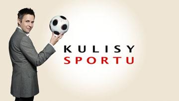 Kulisy Sportu