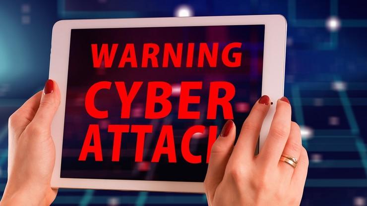 """USA planują cyberataki na Rosję? """"Narastający cyberkonflikt"""""""
