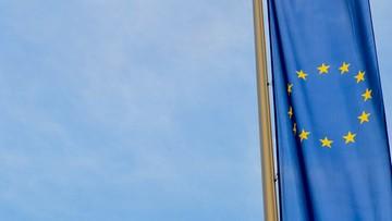 """""""Rozluźnienie"""" UE i podział jej kompetencji - pomysły PiS na reformę Unii"""