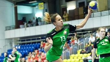 Białoruś pokonała Słowację na turnieju w Gdańsku