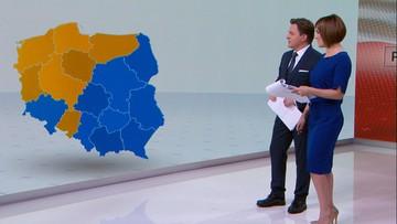 PiS wygrywa z Koalicją Obywatelską w sejmikach, ale może to zmienić dołączenie PSL do KO