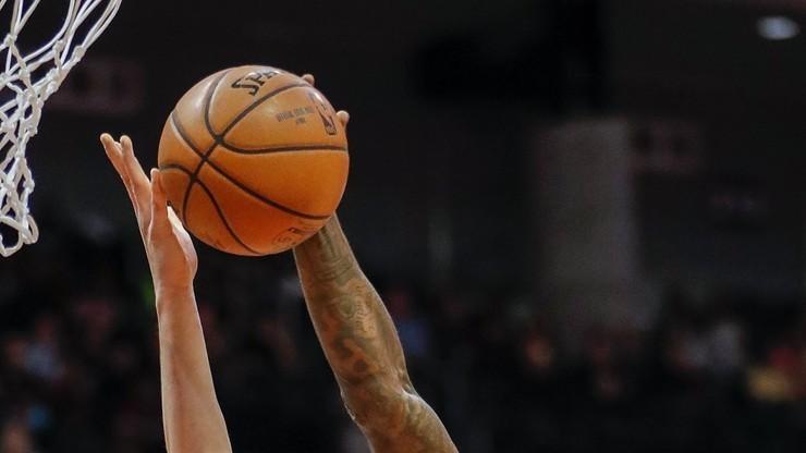 MŚ koszykarzy 3x3: Polacy rozpoczynają od spotkań z Indonezją i Słowenią
