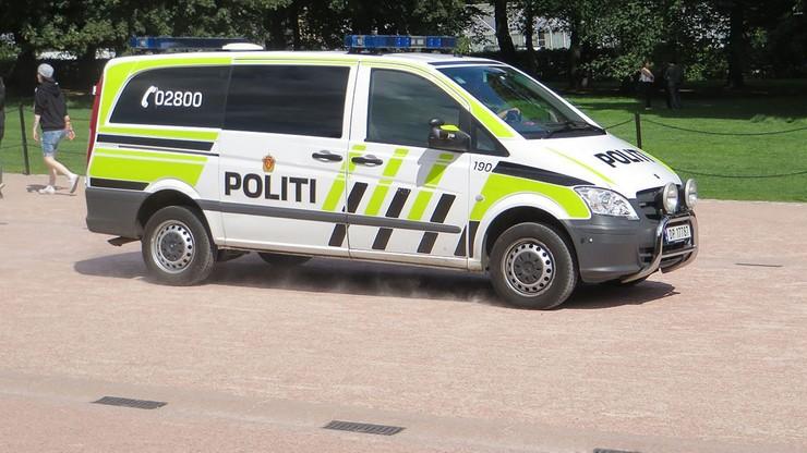 Norwedzy deportują skazańców. Niemal połowa z nich pochodzi z Rumunii, Polski i Litwy