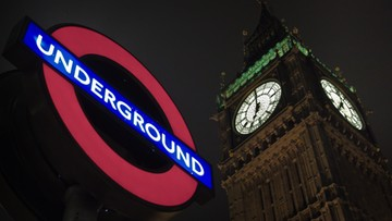 Oskarżony ws. zamachu  na metro w Londynie nie przyznał się do winy
