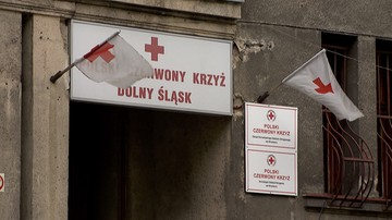 """PO chce, żeby Ziobro objął osobistym nadzorem śledztwo ws. """"afery w PCK"""". Ministerstwo odpowiada"""