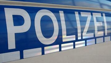 Niemiecka policja rozbiła polsko-syryjską szajkę przemytników  ludzi