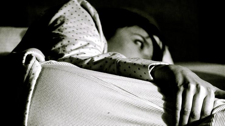 Bezsenność i przeziębienie najczęstszymi dolegliwościami na świecie