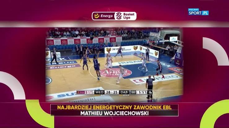 Gala Energa Basket Ligi: Rozdano nagrody