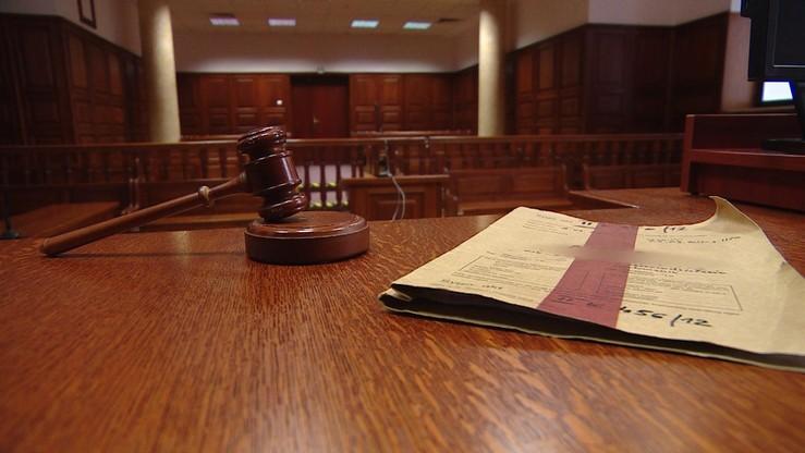 Sędzia skazana za ustalanie wyroku z adwokatem została usunięta z zawodu