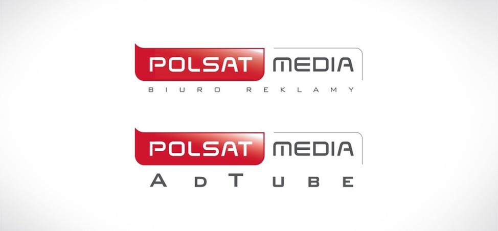 Polsat Media rozpoczyna współpracę ze Space Cat Industries i Agencją Słucham, a kończy z Grupą Abstra