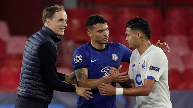 Wichniarek ocenia półfinałowe pary Ligi Mistrzów: Może być angielski finał. Chelsea cichym faworytem