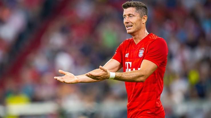 Bundesliga ma problem. Jeden z landów zabronił rozgrywania meczów do połowy czerwca