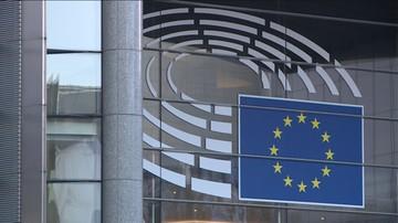 Niewielka przewaga PiS nad Koalicją Europejską w ostatnim dniu kampanii wyborczej