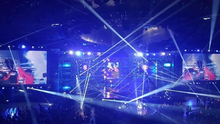 IEM Katowice 2021: Finały wyłącznie online