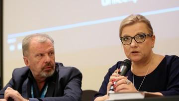 Kempa: polska pomoc humanitarna będzie skierowana do wszystkich uchodźców, bez względu na narodowość czy wyznanie
