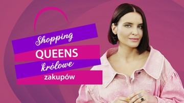 Shopping Queens. Królowe zakupów