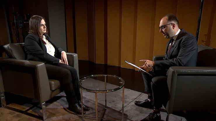 Ambasador Izraela w Polsce: dopóki Hamas nie zostanie pokonany, nie będzie zawieszenia broni
