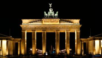 Przybywa Niemców. Narodzin jest najwięcej od 34 lat. Ale rodzą imigrantki