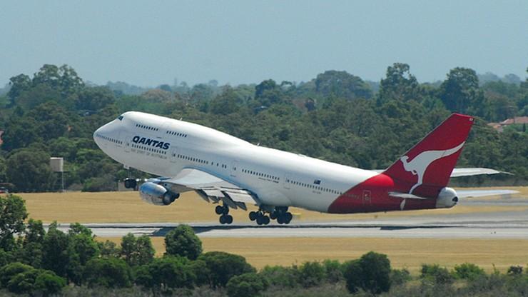 Wybrano najbezpieczniejsze linie lotnicze świata