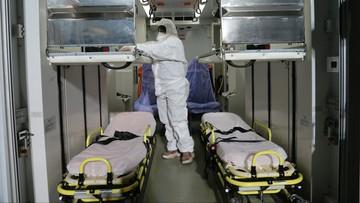 Kolejne ofiary koronawirusa. Dotarł do 25 krajów