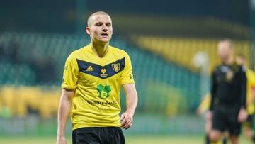 Fortuna 1 Ligi: Festiwal pięknych bramek w Katowicach! GieKSa zremisowała z Resovią