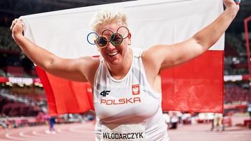 Tokio 2020: Polscy multimedaliści olimpijscy