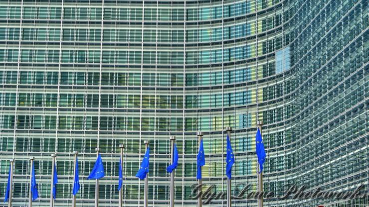 Unijni komisarze pozywają Polskę do TSUE. Za system dyscyplinowania sędziów