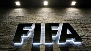 MŚ 2022: FIFA podała datę losowania grup