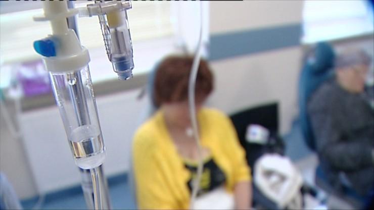 Nowy model opieki nad pacjentami z nowotworem jelita grubego. Znamy szczegóły
