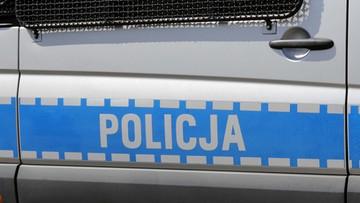 Czworo mieszkańców Oświęcimia ujęło pijanego kierowcę. Miał ponad dwa promile