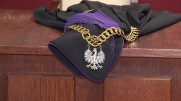 Komisja Wenecka gotowa ocenić projekty zmian w sądownictwie prezydenta Andrzeja Dudy