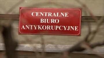 Akcja CBA ws. kopalni Kazimierz-Juliusz. Chodzi o paserstwo i kradzieże