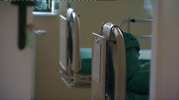Odra na Ukrainie. Od początku roku zachorowało ponad 1200 osób