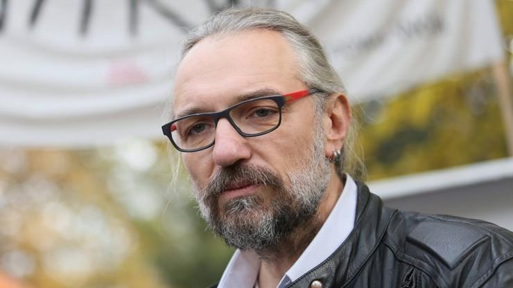 """""""W KOD-zie będzie miejsce dla Kijowskiego"""" - jeden z założycieli stowarzyszenia"""