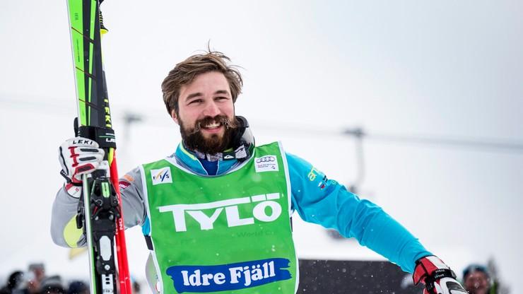Mistrz świata w skicrossie zakończył karierę