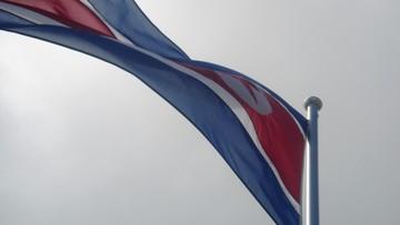 Tillerson: Chiny zagroziły Korei Północnej sankcjami