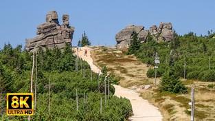 18.09.2021 05:56 Zobacz najpiękniejsze miejsca w Karkonoszach. To pomysł na fantastyczną wycieczkę jesienią