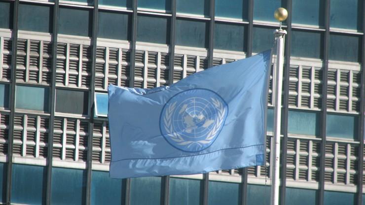 USA: Rada Bezpieczeństwa ONZ bierze na celownik finansowanie Państwa Islamskiego
